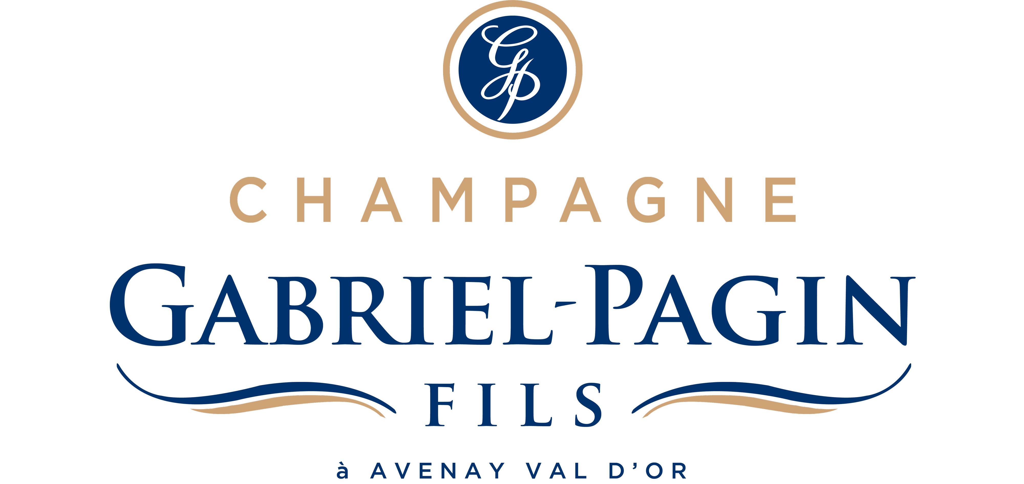 champagne-gabriel-pagin