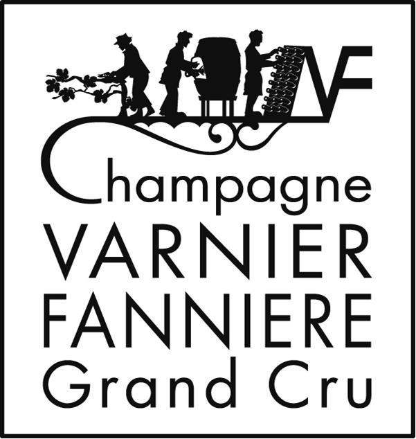 champagne-varnier-fanniere-24