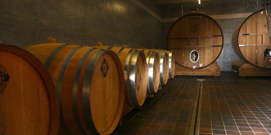 champagne Pertois Moriset
