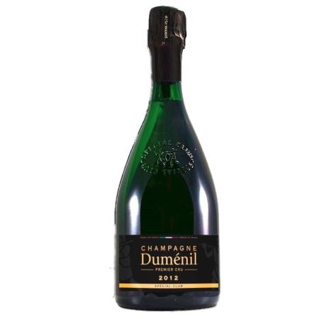 dumenil-special-club-2012