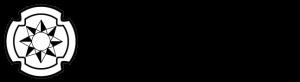 Nordisk Champagne Syndikat