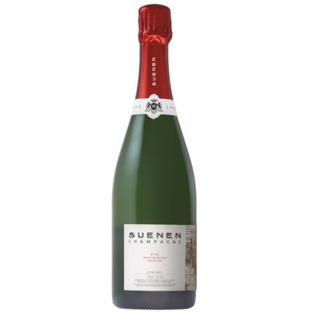 Suenen Champagne - C+C MAGNUM