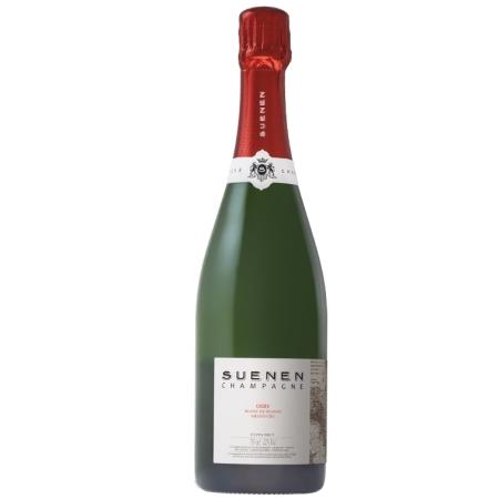 Champagne Suenen - Oiry Grand Cru
