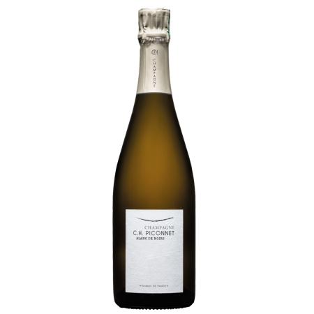 Champagne C.H. Piconnet Blanc de Noirs