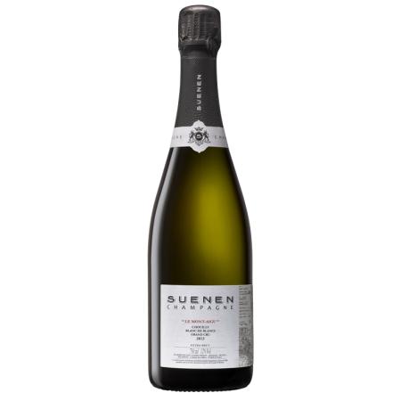 Suenen Champagne Le Mont-Aigu 2013