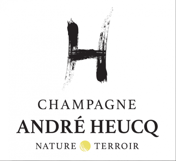 Champagne André Heucq