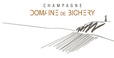 Champagne Domainde de Bichery